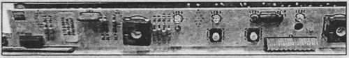 контроллер Е72