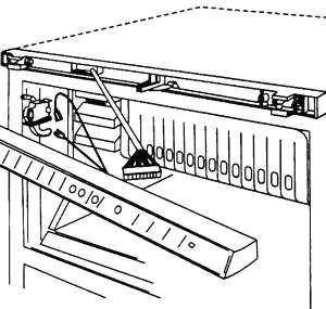 отсоединение многожильного кабеля