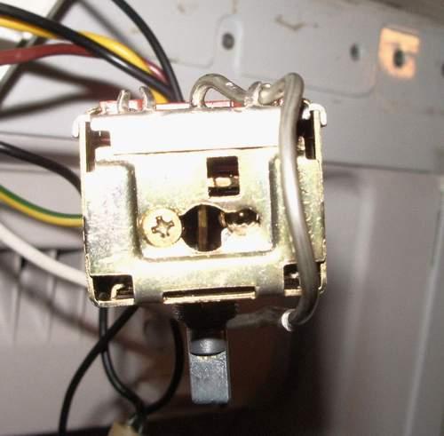 Холодильник стинол 103 электрическая принципиальная схема схема холодильного.