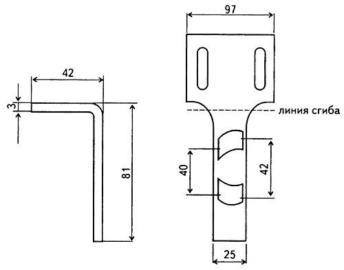 Схема электропривода швейной машинки фото 888