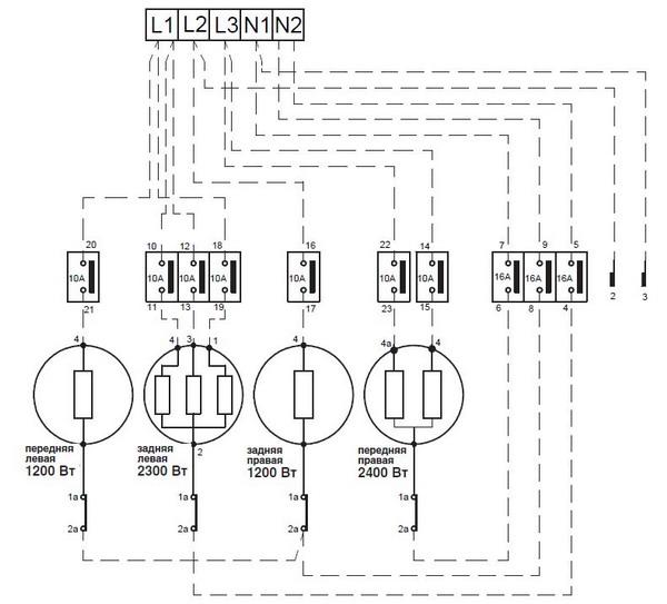Lt b gt электрическая схема lt b gt indesit will 85 lt b gt схемы lt b gt сети.
