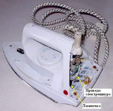 электросхема фиат дукато елабуга