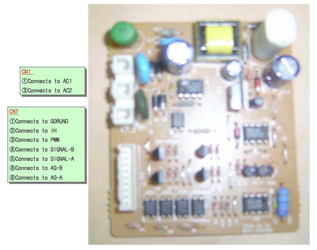 Снятие сульфатации с аккумулятора авто зу схема - Самодельные.