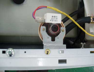 Ремонт стиральной машины самсунг 8804 ремонт своими руками стиральной машины electrolux
