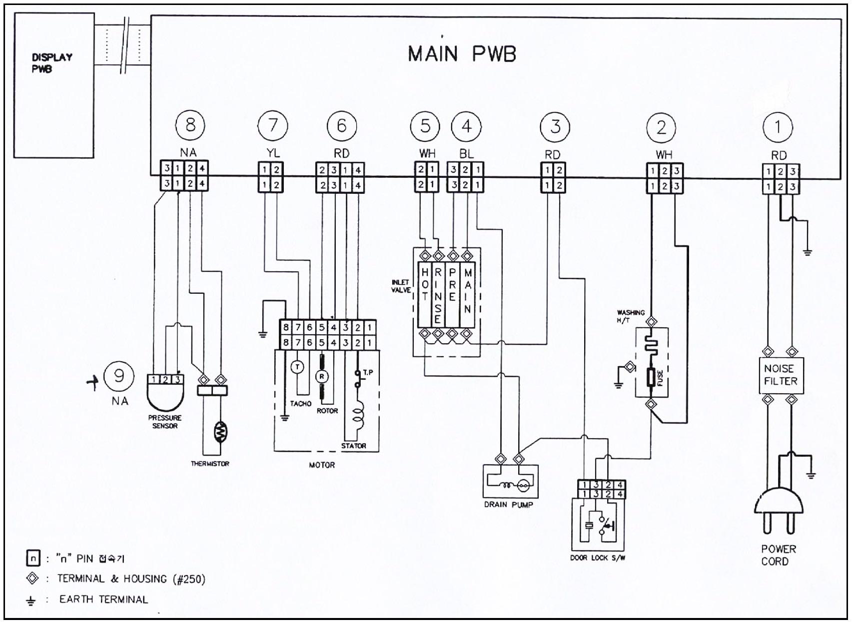 lg wd 80185n инструкция по експлуатац