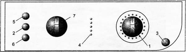 Ardo ae 833 инструкция по применению