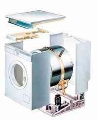 Ремонт современных газовых плит