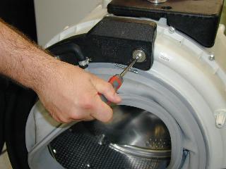 Ремонт стиральной машины Gaggenau, Гагенау.  431x324 - Техника для дома - Мясорубка Beko - zapros2.